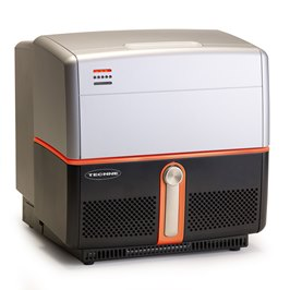 TECHNE, Prime Pro 48 Real Time PCR system